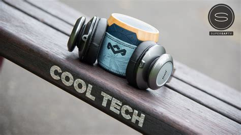 Top 5 Best Cool Tech Under $100  Youtube