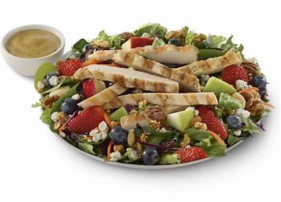 Menu Fast Calories Under Healthy