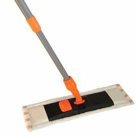 Balai Plat Microfibre : mon astuce pas ch re pour nettoyage des panneaux ~ Edinachiropracticcenter.com Idées de Décoration