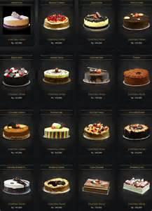 tiramisu wedding cake daftar harga kue the harvest cakes daftar harga menu