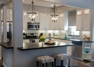 kitchen update ideas tips and ideas how to update oak wood cabinets