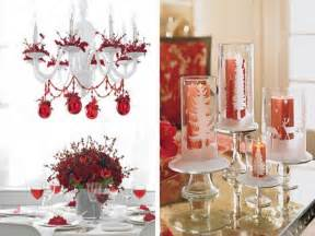 decoration how to create easy christmas decorating ideas how to decorate an easy christmas