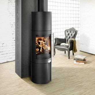 kaminofen haas und sohn 49 best kaminofen haas und sohn images on fireplace heater classic and