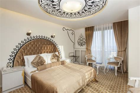 Ottoman Hotel Park Istanbul by Ottoman Hotel Park Updated 2018 Prices Reviews