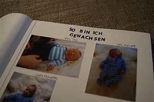 Fotoalbum Gestalten Ideen : fotoalbum wifrewu ~ Frokenaadalensverden.com Haus und Dekorationen