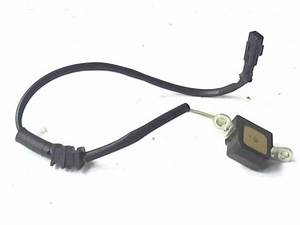 Ignition  U0026 Starting Systems For Sale    Page  15 Of    Find Or Sell Auto Parts
