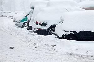 Lac De Chambly : l ensemble de survie d hiver pour auto chambly express ~ Melissatoandfro.com Idées de Décoration