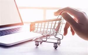 Online Shop De : getting to ka ching israeli startup aims to stop aborted ~ Watch28wear.com Haus und Dekorationen