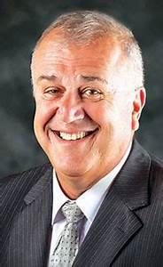 Ohio legislators OK Hite's meningitis bill « The VW ...