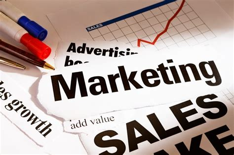 marketing business 5 tactics to market a small business website at no cost