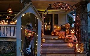 Halloween In Amerika : los pa ses donde podr s celebrar el halloween m s raro gonzoo ~ Frokenaadalensverden.com Haus und Dekorationen