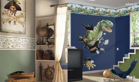 themed room decor bedroom dinosaur kids room decor with bedrooms dinosaurus theme