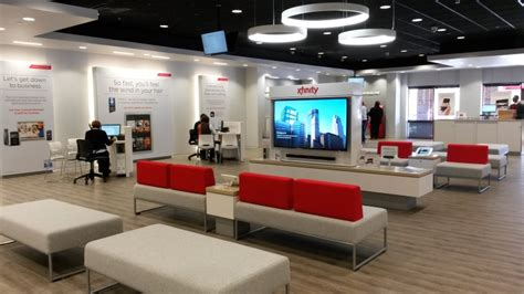 Xfinity Home Interior Follower : Comcast Unveils New Concept Xfinity Store In Cool Springs
