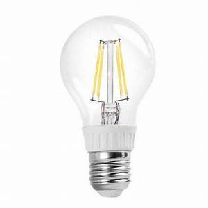 Abstrahlwinkel Led Berechnen : abstrahlwinkel f r eine effektive led beleuchtung ~ Themetempest.com Abrechnung