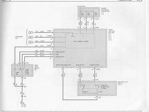 2008 V6 Mustang Headlight Wiring Question