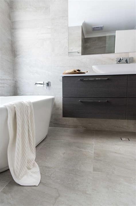 Small Bathroom Renovation Ideas Pinterest