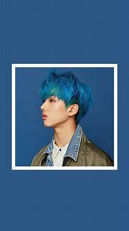 NCT Dream Jisung Wallpapers - Wallpaper Cave