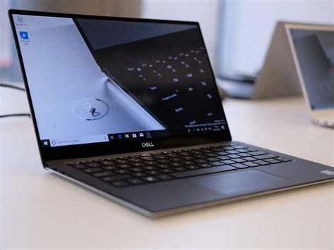 Pengalaman Dan Review Menggunakan Dell Xps
