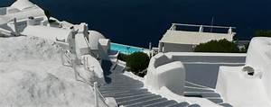 Santorin Hotel Luxe : hotel santorin luxe 9 adresses partir de 170 ~ Medecine-chirurgie-esthetiques.com Avis de Voitures