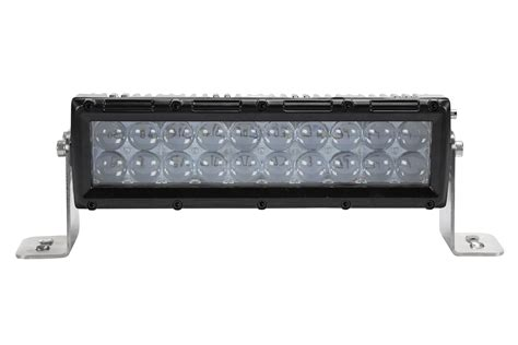 larson electronics introduces new 100 watt led light bar