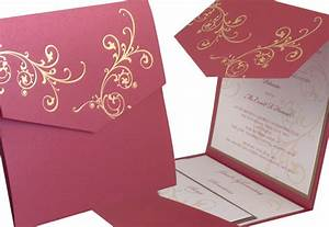 best wedding invitation template xls weddingpluspluscom With best wedding invitations websites uk