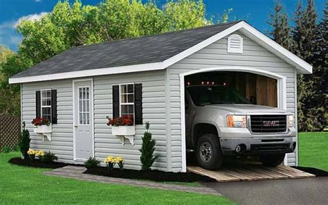 the shed river wood and vinyl storage sheds river view outdoor products