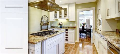 what to do with kitchen cabinets barbosa cabinets application cabinets matttroy 2155