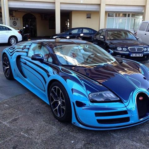25+ Best Ideas About Blue Cars On Pinterest  Nice Cars