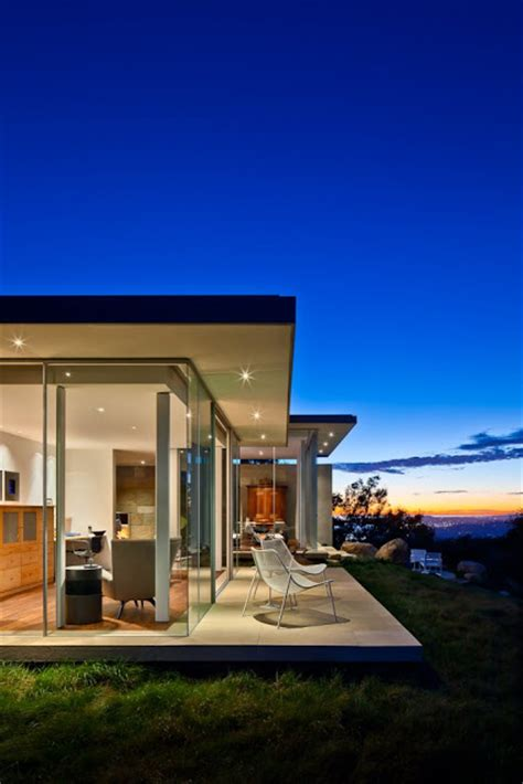 modern architecture usa beautiful houses contemporary home design usa