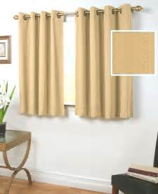 interior decor bed bath and beyond bathroom curtains grommet throughout bed bath and beyond