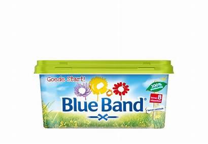 Band Start Goede Blueband Voor Koken Finesse