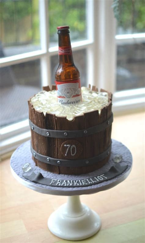 birthday cakes   mens  boys birthday cakes