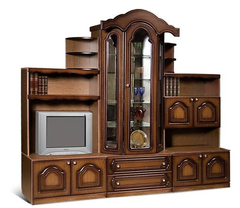 Furniture Tv Stands (21 Photos)  Kerala Home Design And