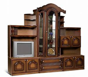 furniture tv stands 21 photos kerala home design and With hometown wooden furniture