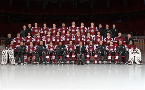 Latvijas hokeja izlases provizoriskais sastāvs 2017.gada pasaules čempionātam - Hokejs ...