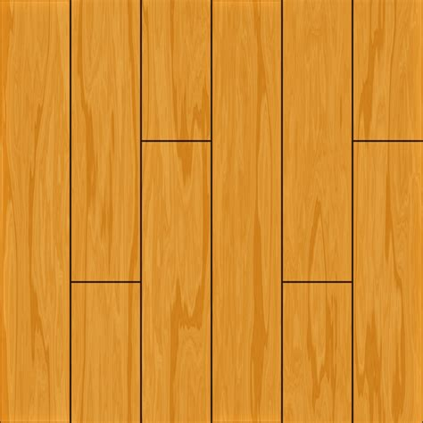 wood flooring wall paneling wood paneling wooden background texture www myfreetextures com 1500 free textures stock