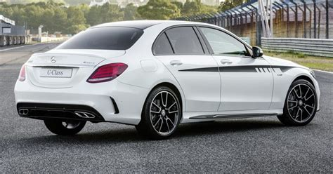 Mercedes Usa Prices New Glc, Gle, C450 Amg And Gle Coupe