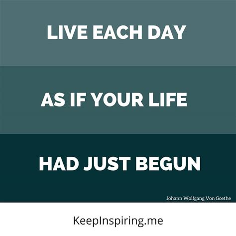Life Quotes Of The Day Positive Quotes About Life Inspirational Life Quotes To
