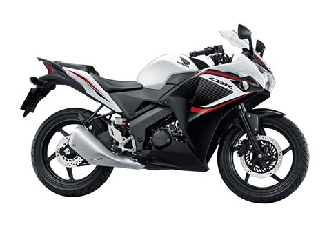 honda cbr 150 cost honda cbr 150 price in pakistan 2018 new model shape