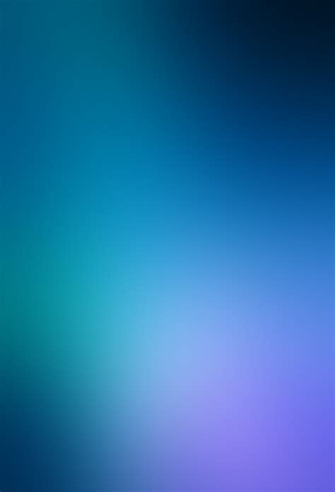 Iphone Backgrounds by 20 Parallax Ios 7 Wallpapers For Iphone Ready To