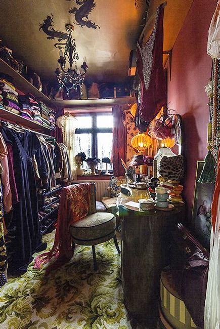 spectacular dressing room design ideas  tips