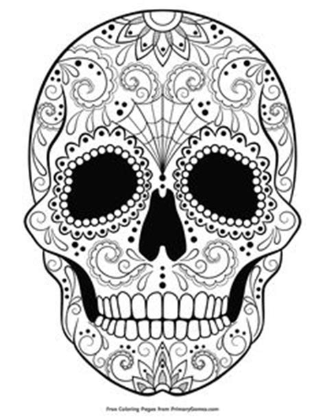 400+ Halloween coloring pages ideas in 2020   halloween