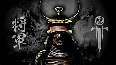 Oni Mask Picserio Related