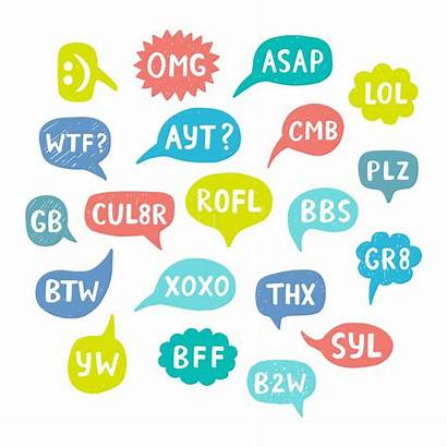 Acronyms Abbreviations Abbreviation Akronyme Acronimi Acronym Funny