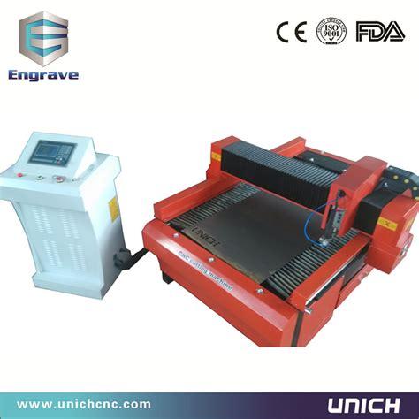 cnc plasma table price online get cheap cnc plasma cutting table for sale