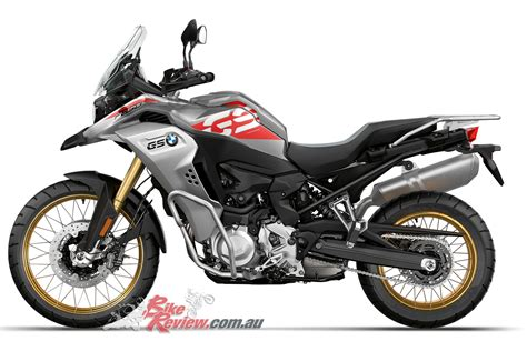 Review Bmw F 850 Gs by New Model 2019 Bmw F 850 Gs Adventure Bike Review