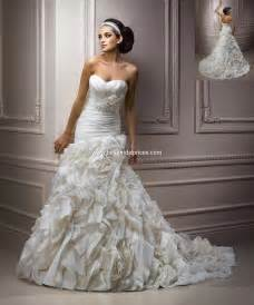 wedding dresses with prices maggie sottero wedding dresses style alandra a3531hc alandra 1 664 00 wedding dresses