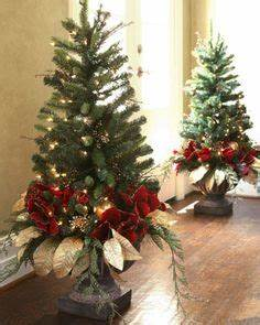 Pin by Gladys on Beautiful and Unique Christmas Trees