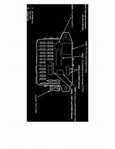 Honda Workshop Manuals  U0026gt  Crx Si L4