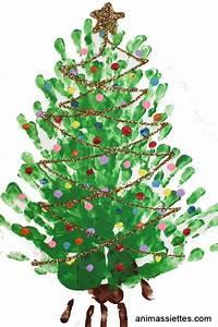 Weihnachtsbäume Aus Papier Basteln : die besten 25 weihnachtsbaum basteln ideen auf pinterest papier weihnachtsb ume ~ Orissabook.com Haus und Dekorationen